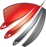 Function Zero – Cybersecurity Services Company